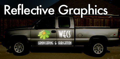 GOT VEHICLE GRAPHICS WRAPS GRAPHICS In Houston - Custom decal graphics on vehiclesvinyl car wraps in houston tx
